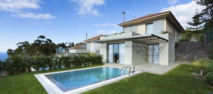 Foto Hotel  Coral Villas La Quinta