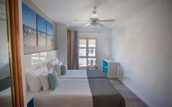 Standard Appartement