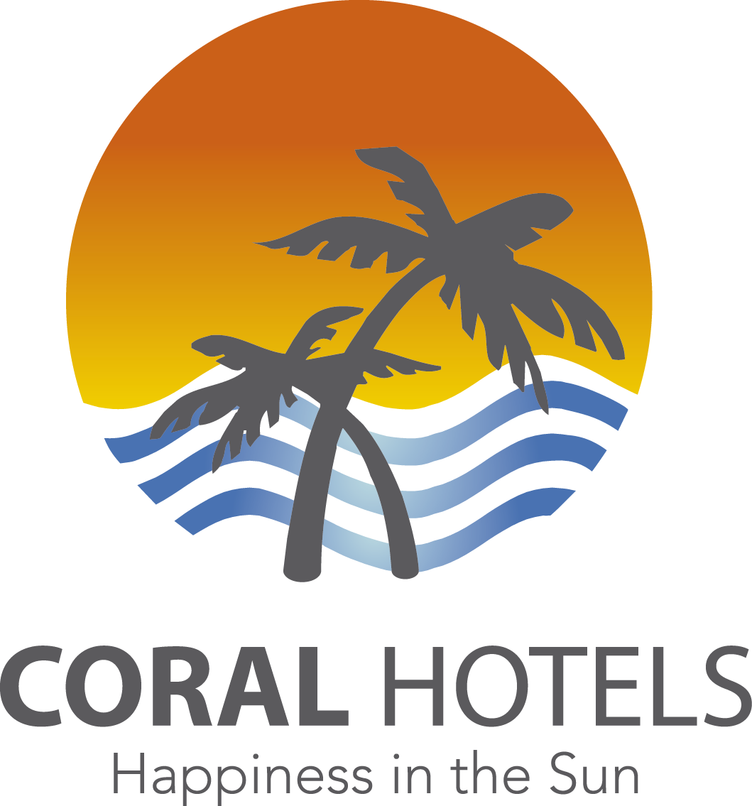 Coral Compostela Beach    3-Sterne